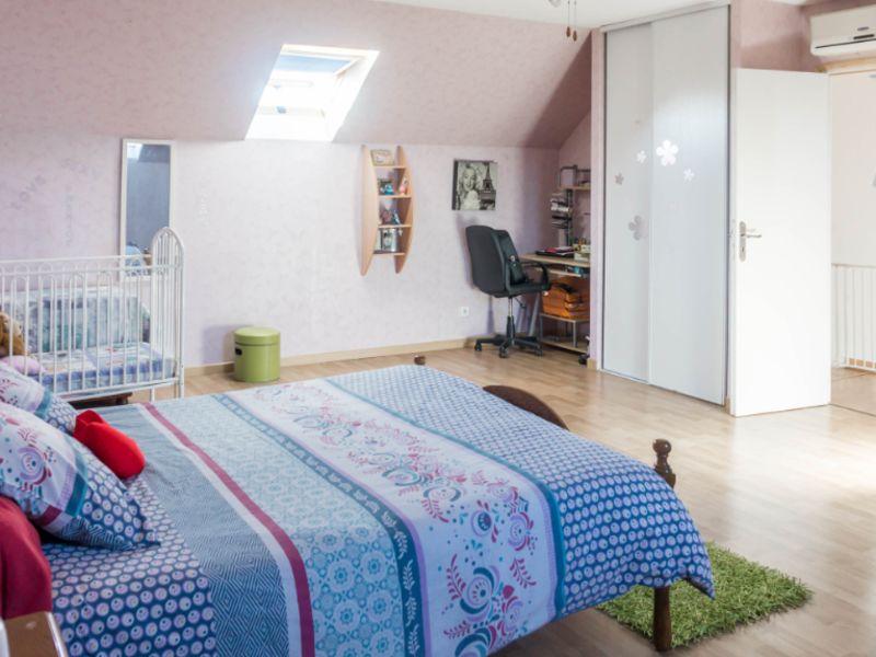 Sale house / villa Bordes 300000€ - Picture 6