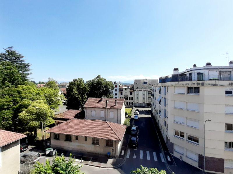 Sale apartment Pau 207500€ - Picture 2