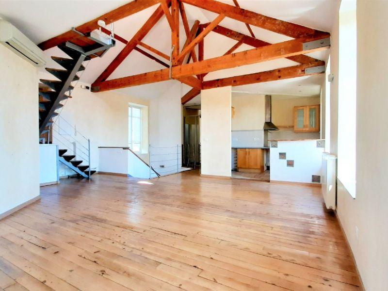 Sale apartment Pau 207500€ - Picture 3