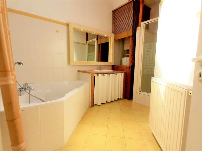 Sale apartment Pau 207500€ - Picture 8