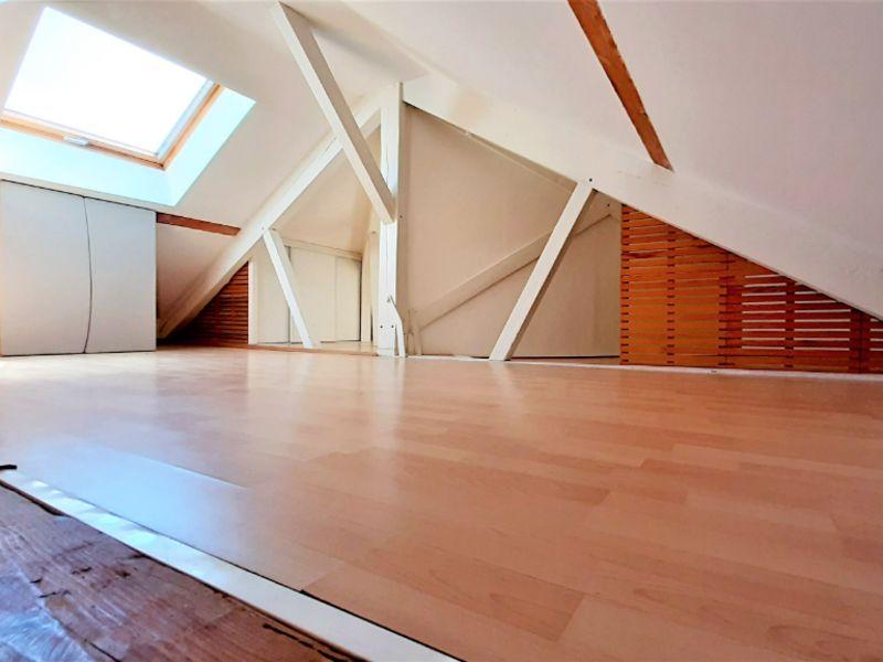 Sale apartment Pau 207500€ - Picture 11
