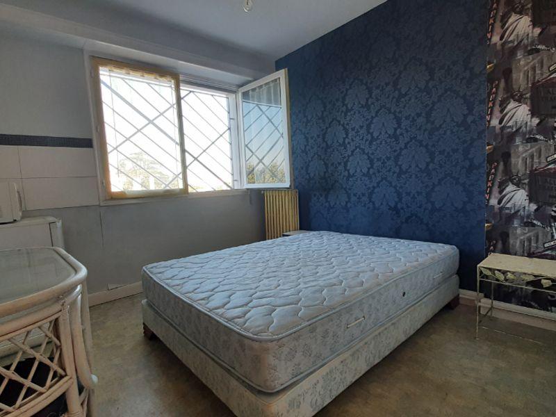 Sale apartment Pau 19000€ - Picture 2