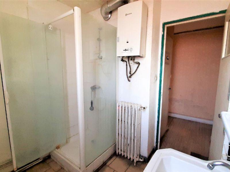 Sale apartment Pau 19000€ - Picture 4