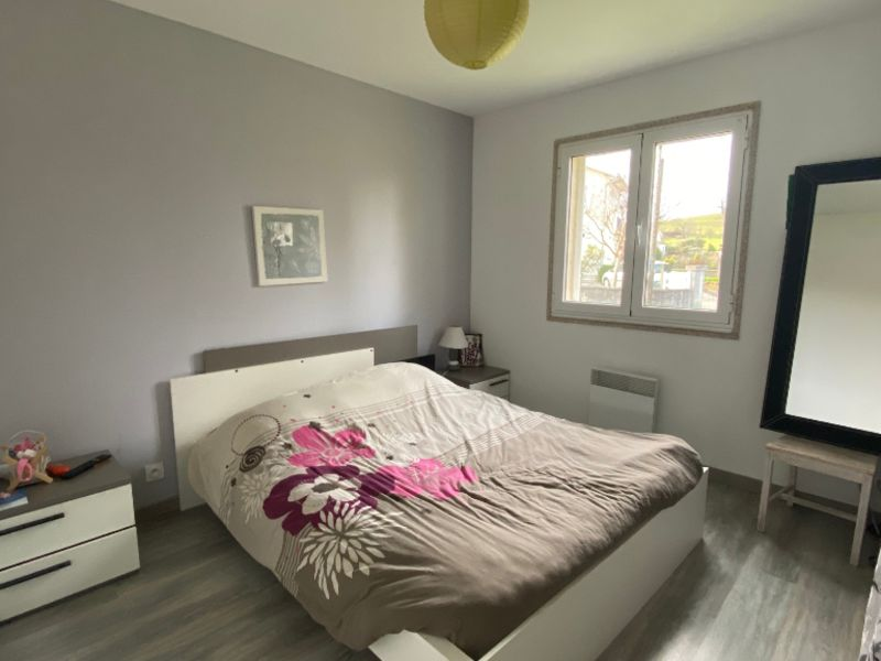 Sale house / villa Nay 213500€ - Picture 5