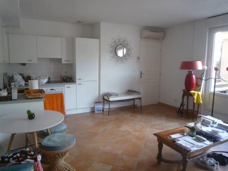 Vente appartement Orange 139900€ - Photo 2