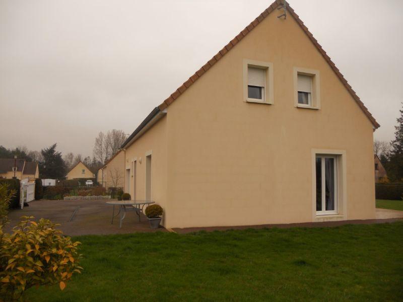 Vente maison / villa Falaise 212900€ - Photo 1