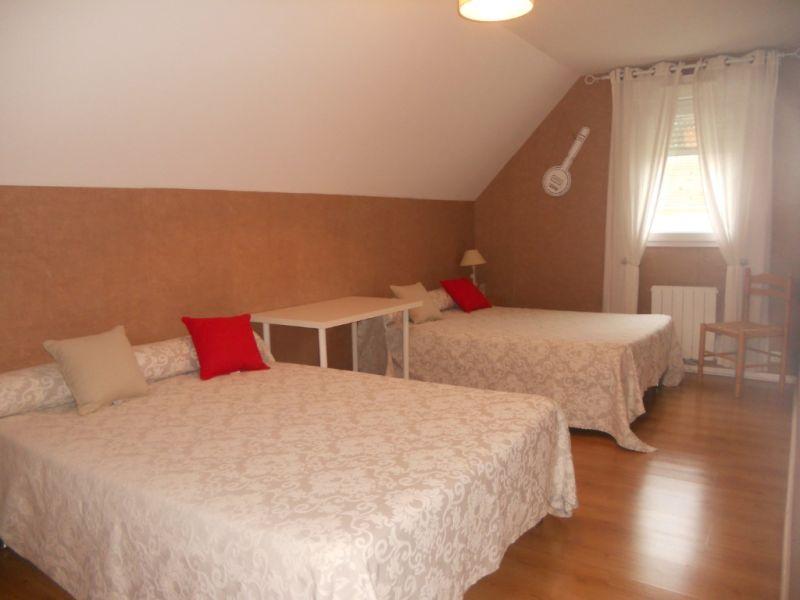 Vente maison / villa Falaise 212900€ - Photo 4