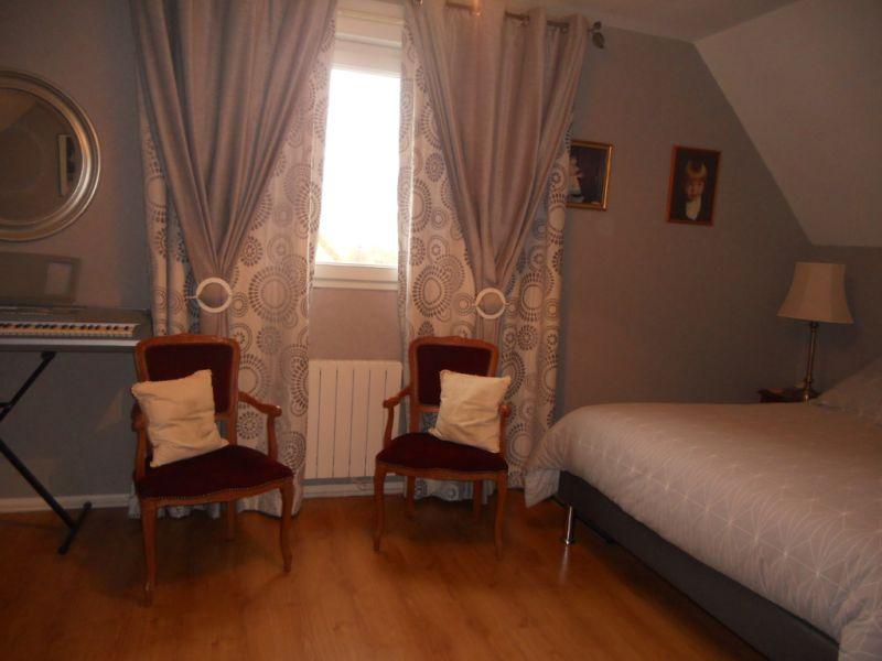 Vente maison / villa Falaise 212900€ - Photo 5