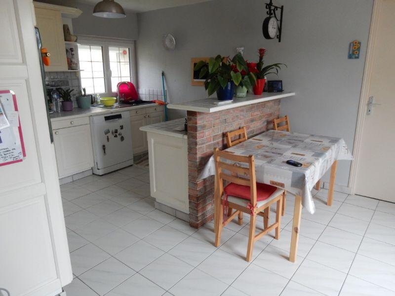Sale house / villa Falaise 222900€ - Picture 3