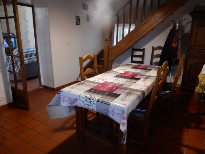 Sale house / villa Falaise 222900€ - Picture 4