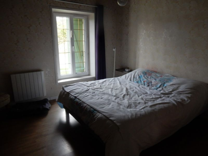 Sale house / villa Falaise 222900€ - Picture 5