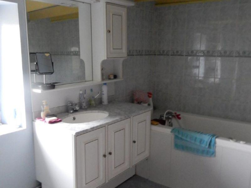 Sale house / villa Falaise 222900€ - Picture 7