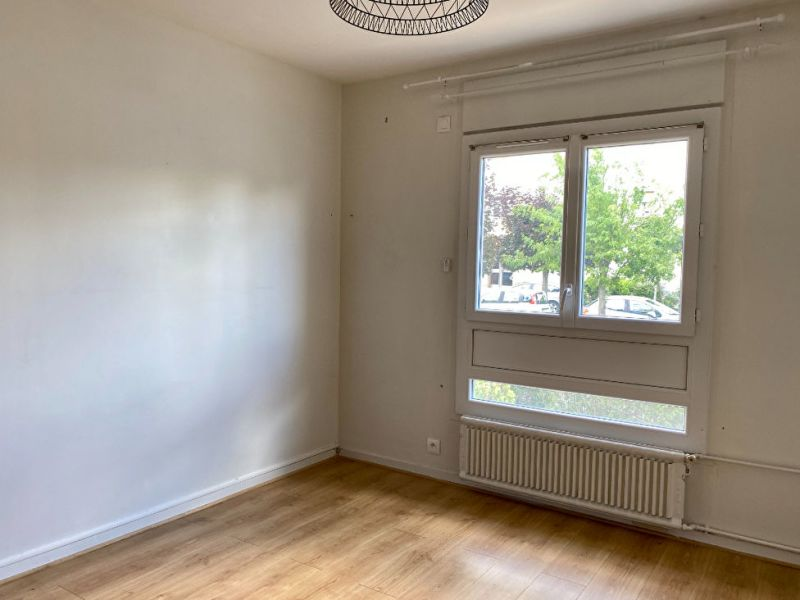 Sale apartment Houilles 259 000€ - Picture 3