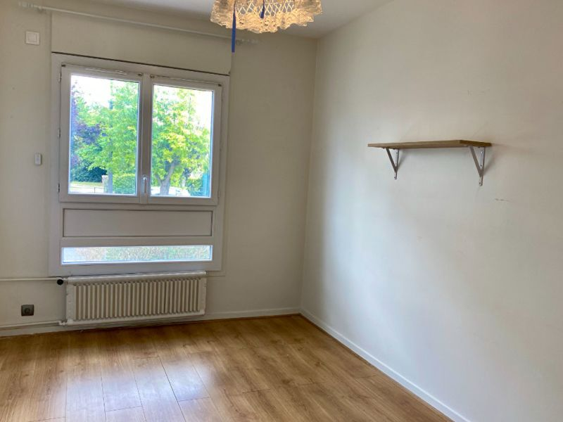 Sale apartment Houilles 259 000€ - Picture 4
