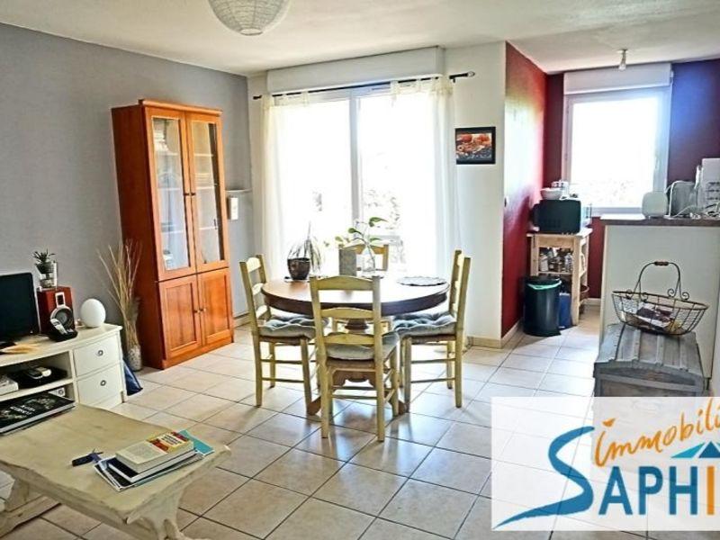 Sale apartment Cugnaux 121900€ - Picture 1