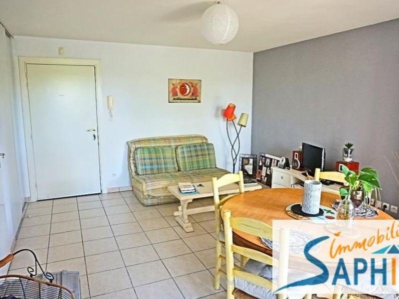 Sale apartment Cugnaux 121900€ - Picture 5