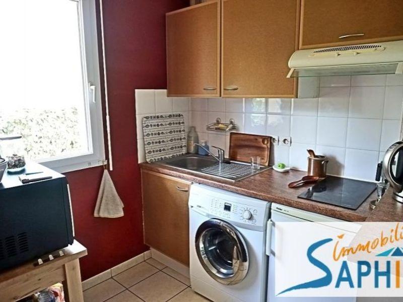 Sale apartment Cugnaux 121900€ - Picture 6