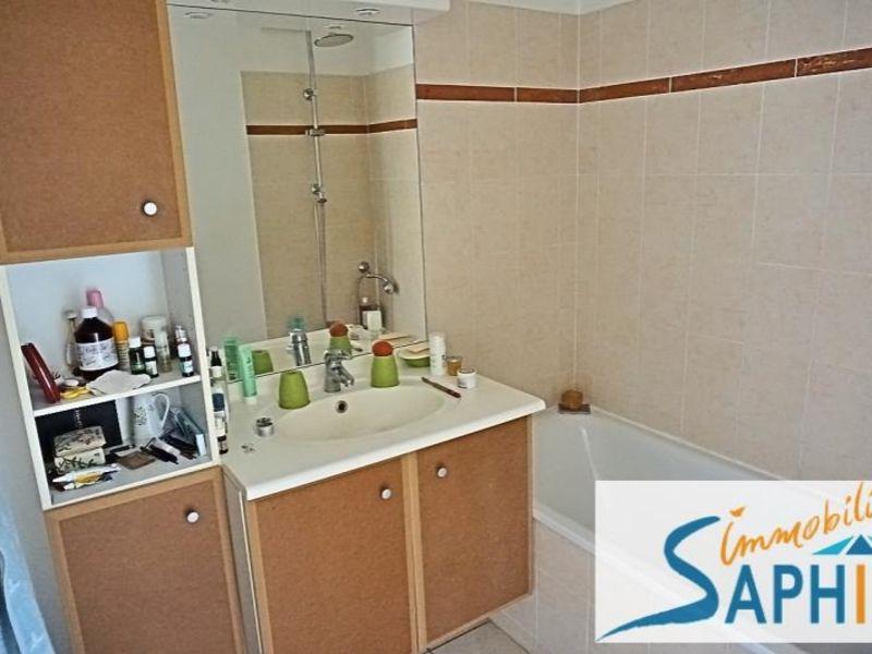Sale apartment Cugnaux 121900€ - Picture 8
