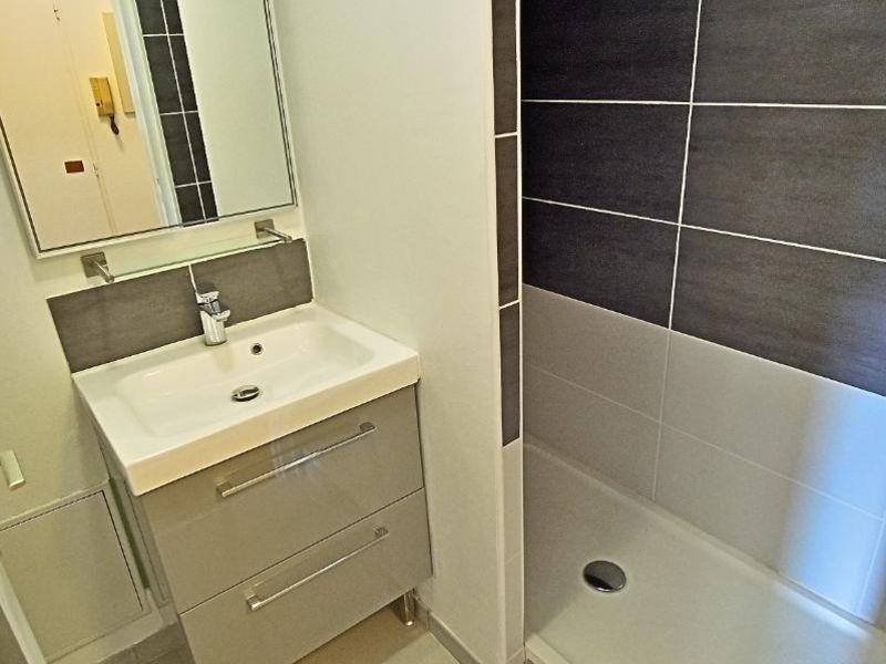 Location appartement Toulouse 487€ CC - Photo 4