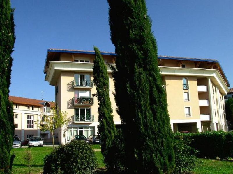 Location appartement Toulouse 487€ CC - Photo 8