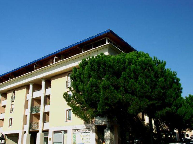 Location appartement Toulouse 487€ CC - Photo 10