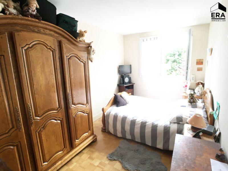 Sale apartment Brie comte robert 169600€ - Picture 3