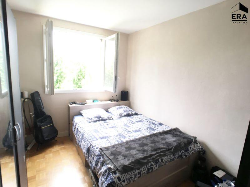 Sale apartment Combs la ville 169600€ - Picture 4