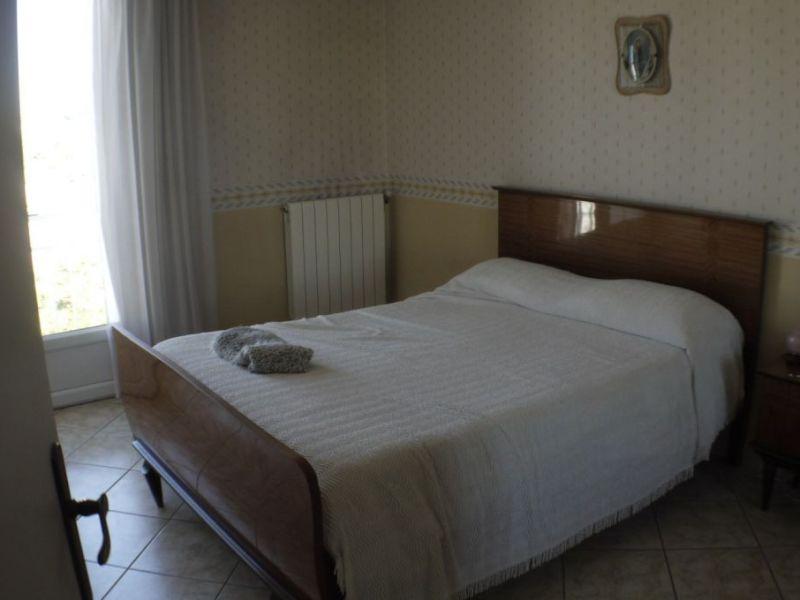 Vente appartement Marseille 10ème 118000€ - Photo 6