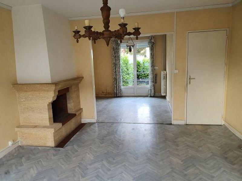 Verkauf haus Rouen 127000€ - Fotografie 1