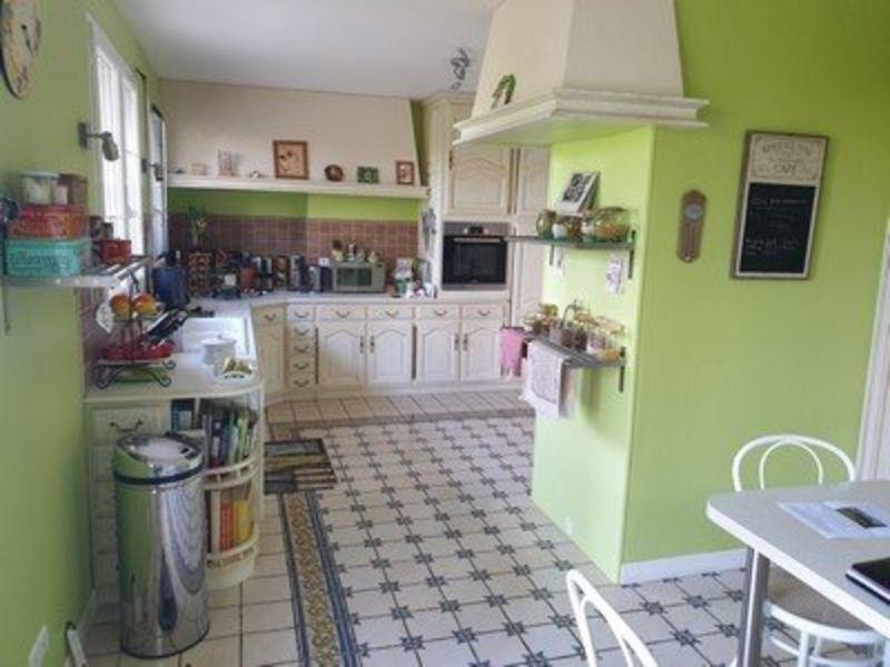 Sale house / villa Blangy sur bresle 570000€ - Picture 2