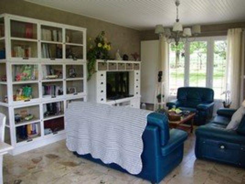 Sale house / villa Blangy sur bresle 570000€ - Picture 4