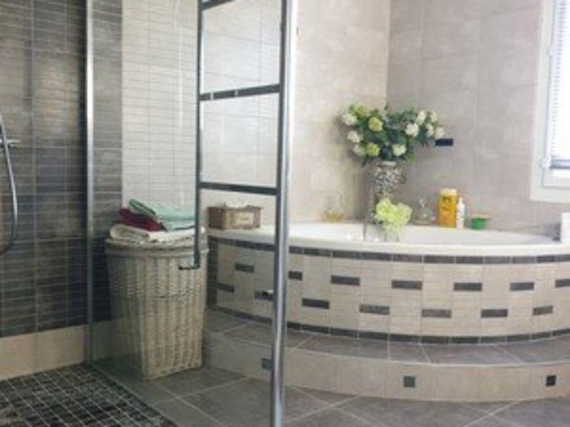 Sale house / villa Blangy sur bresle 570000€ - Picture 5