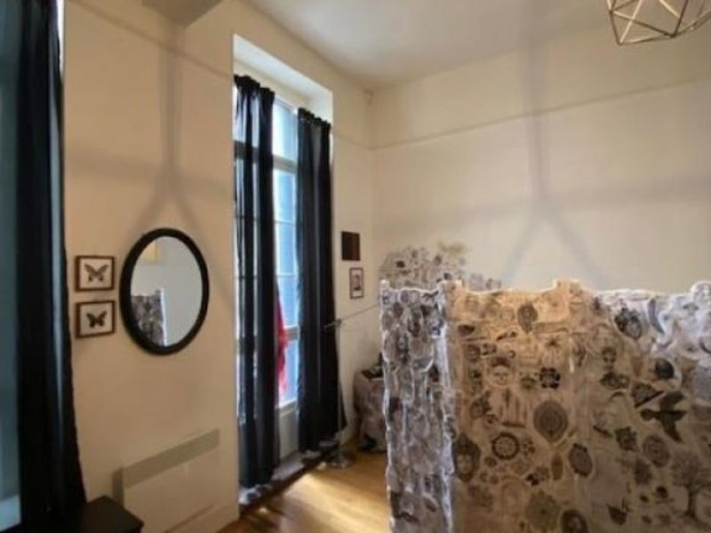 Rental apartment Toulouse 950€ CC - Picture 4