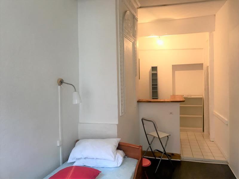 Rental apartment Toulouse 493€ CC - Picture 2