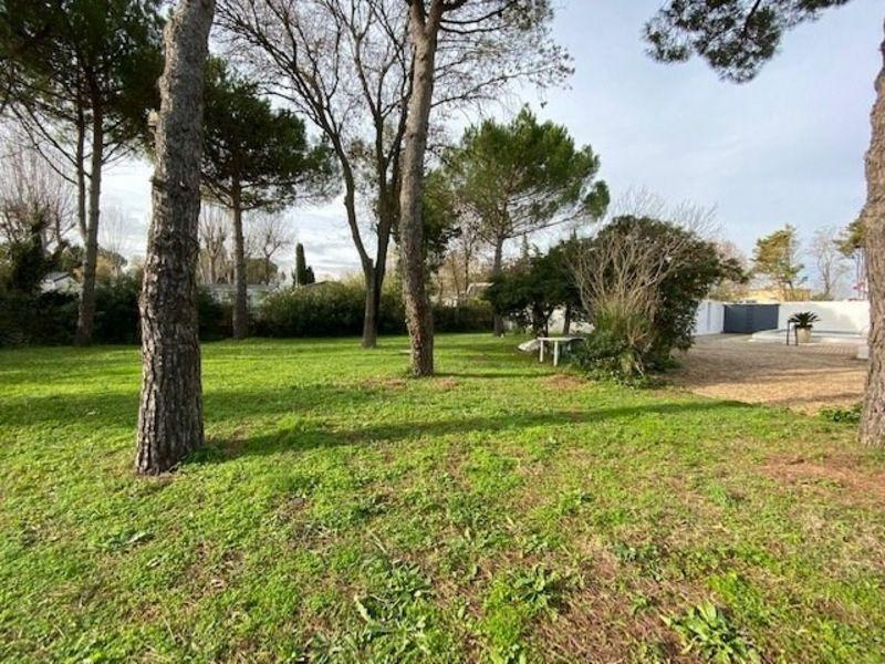 Sale house / villa Lattes 1070000€ - Picture 2