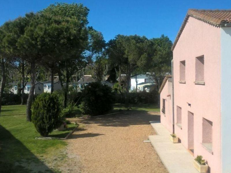 Sale house / villa Lattes 1070000€ - Picture 3