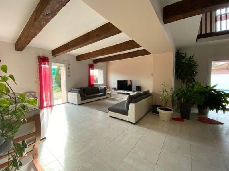 Sale house / villa Lattes 1070000€ - Picture 6