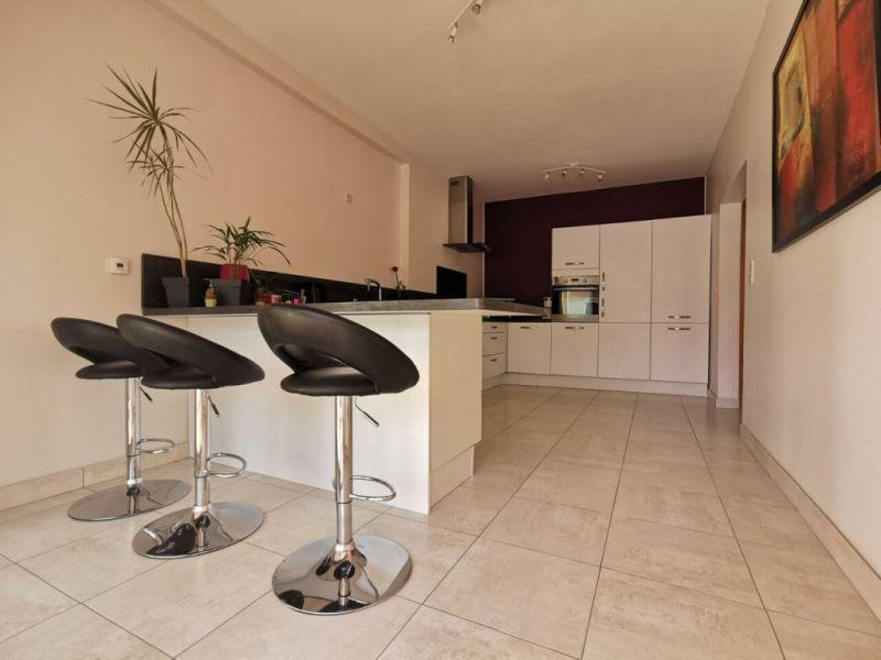Sale house / villa Lattes 1070000€ - Picture 7