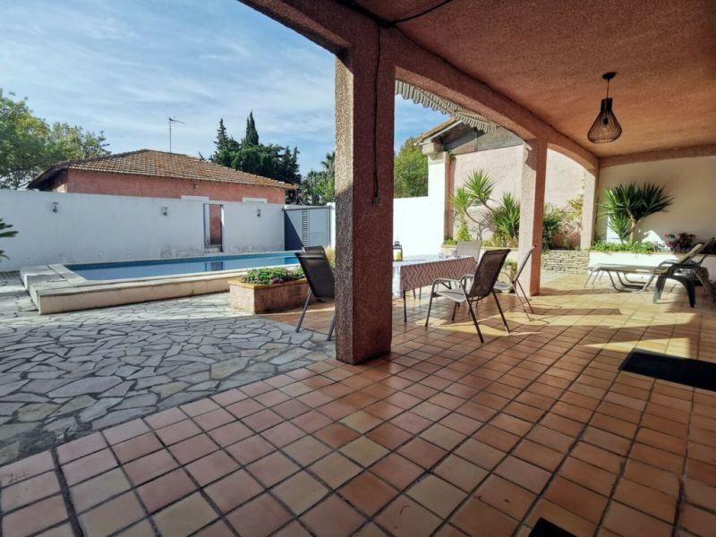 Sale house / villa Lattes 1070000€ - Picture 9