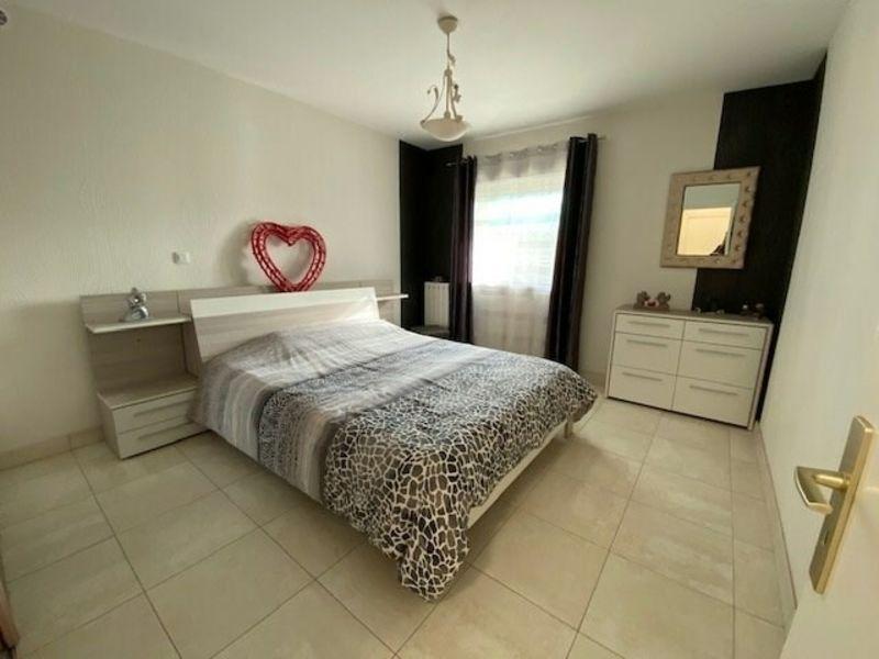 Sale house / villa Lattes 1070000€ - Picture 10