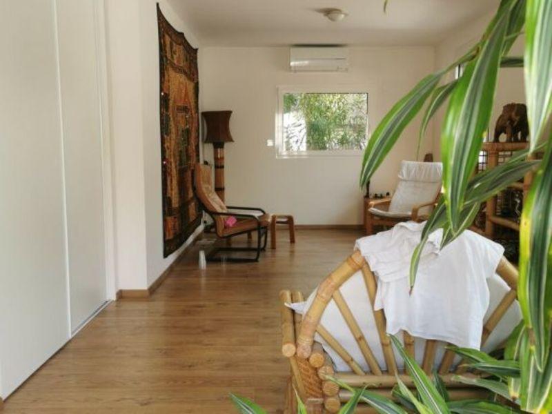 Sale house / villa Lattes 1070000€ - Picture 11