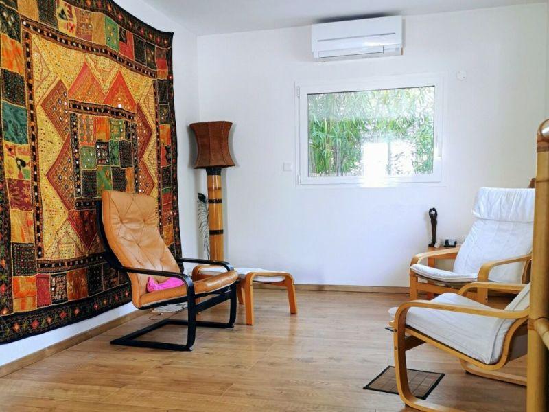 Sale house / villa Lattes 1070000€ - Picture 12