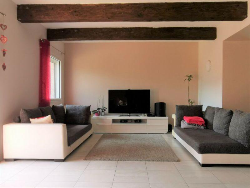 Sale house / villa Lattes 1070000€ - Picture 13