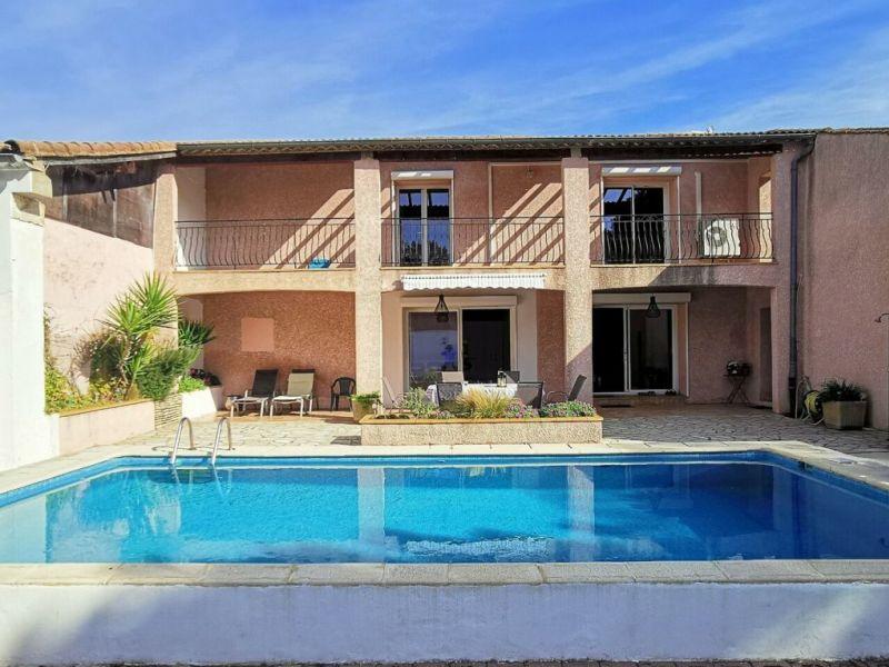 Sale house / villa Lattes 1070000€ - Picture 15
