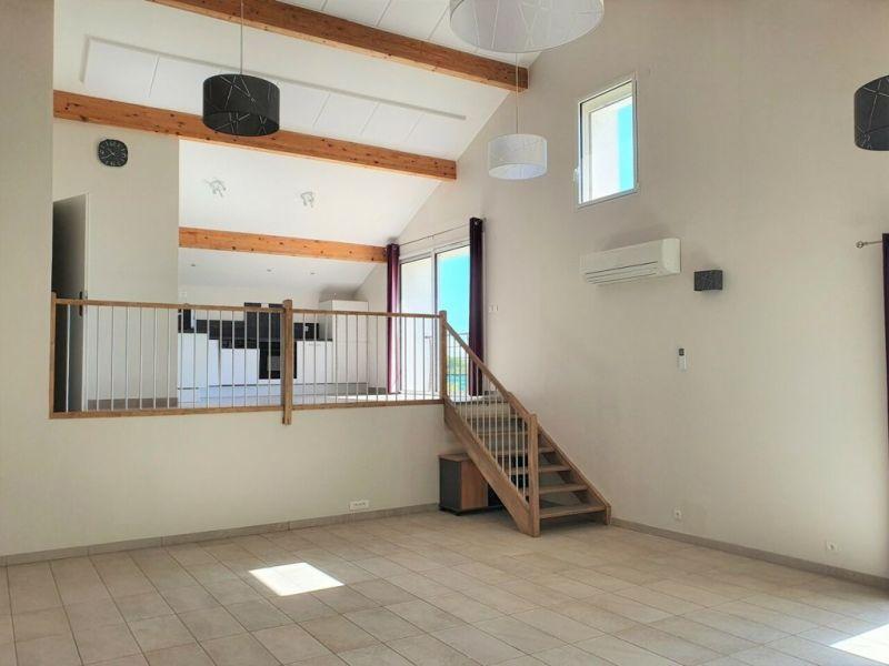 Sale house / villa Lattes 1070000€ - Picture 16