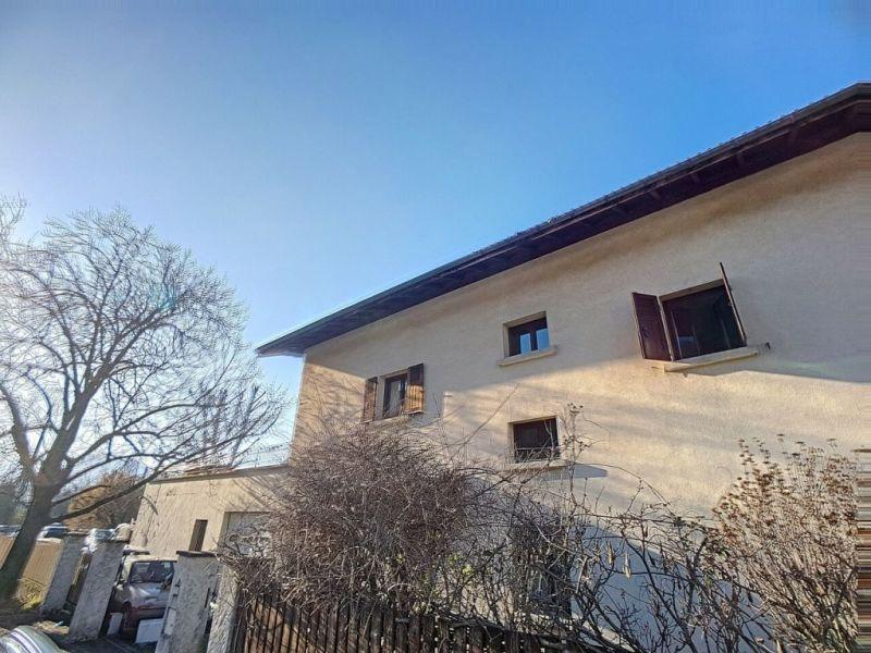 Sale house / villa Gières 469000€ - Picture 8