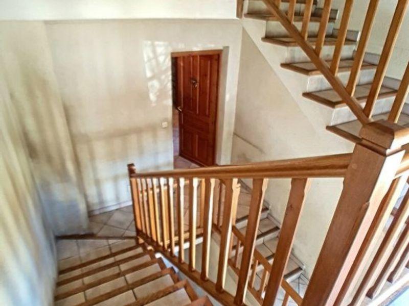 Sale house / villa Gières 469000€ - Picture 10