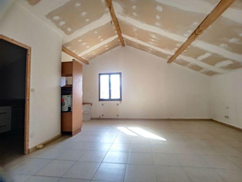 Sale house / villa Gières 469000€ - Picture 13