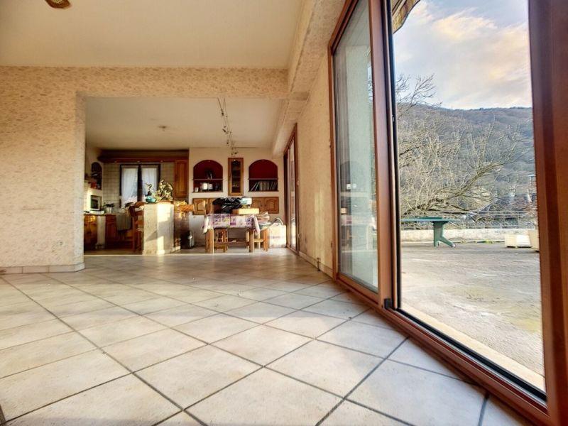 Sale house / villa Gières 469000€ - Picture 14