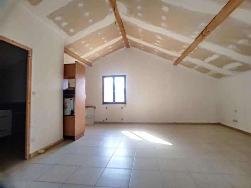 Sale parking spaces Grenoble 469 000€ - Picture 6